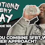 Can you Combine SFBT With Another Approach? – THE SODA ANALOGY