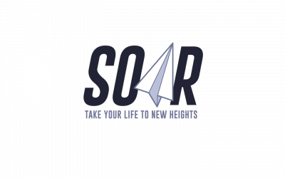 SOAR – Take Your Life To New Heights (Mentorship Program)